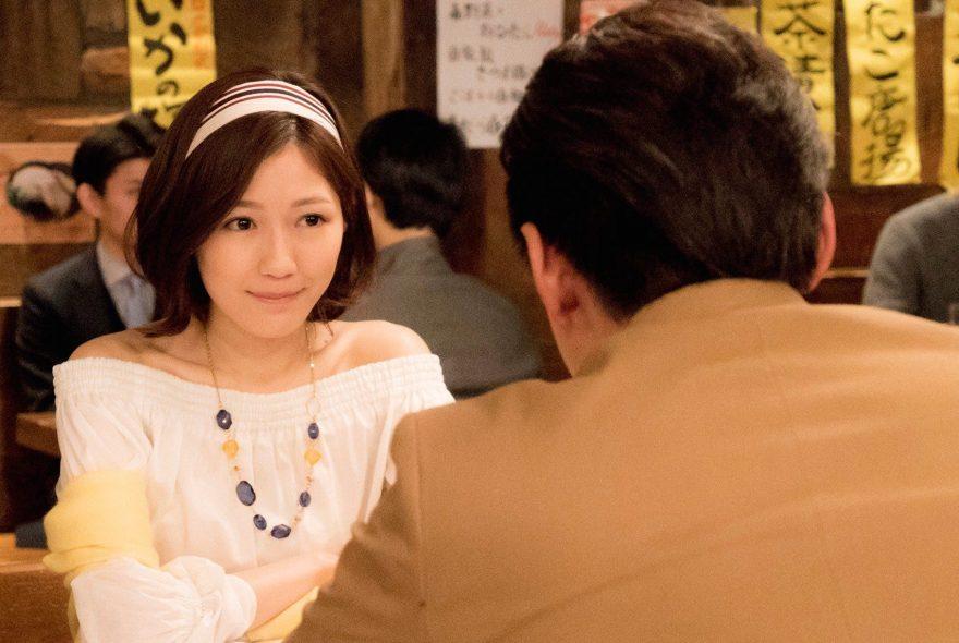 sayonara3 880x590 - まゆゆの演技に「うまくなったね」「進化がすごい」と話題だったのに視聴率は爆死!