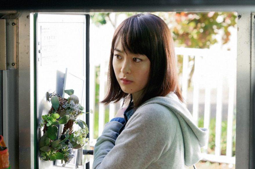 テレ朝POST » 朝倉あき『相棒』...