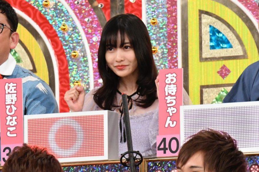 テレビ朝日「年越しクイズサバイバー 」に新井 …