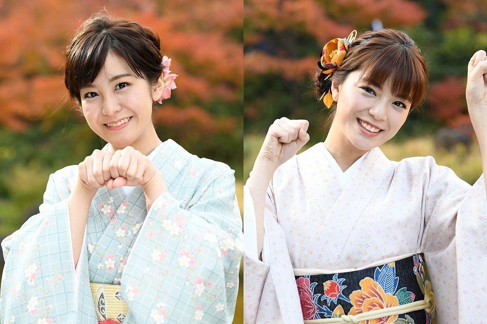 林美桜の画像 p1_40