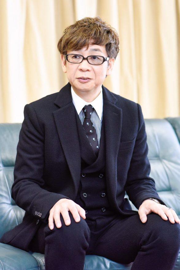山寺宏一の画像 p1_30