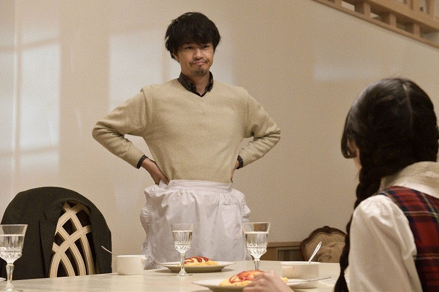 「探偵物語テレビ朝日」的圖片搜尋結果