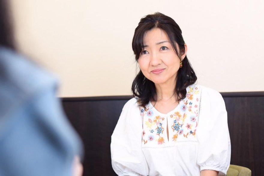 寺田理恵子の画像 p1_27