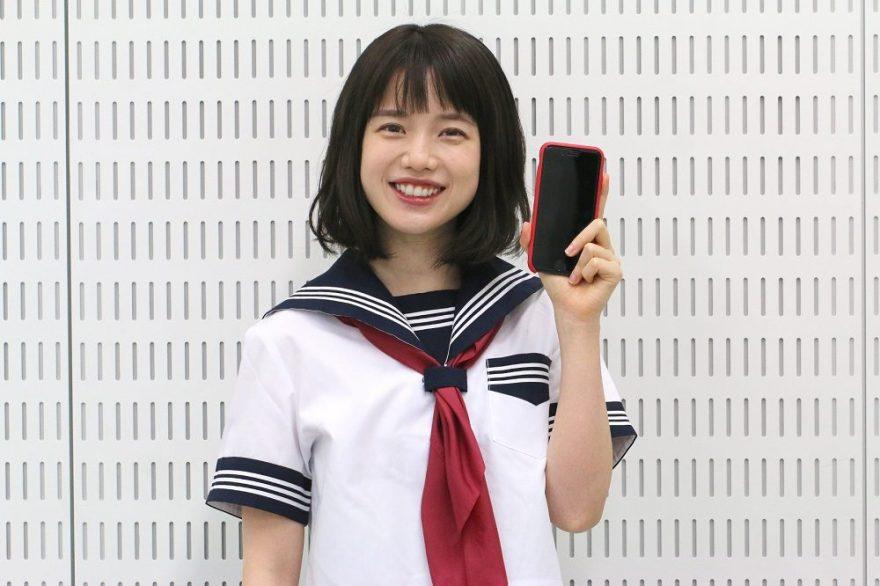 ツイッター 弘中 綾香