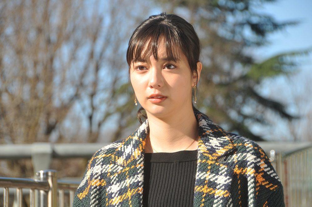 太った 新川ゆあ 新川優愛がふっくら太ったのは妊娠?顔もむくみで丸くなった?
