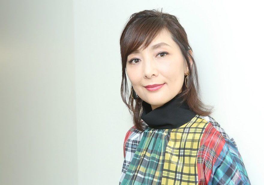 生田智子の画像 p1_34
