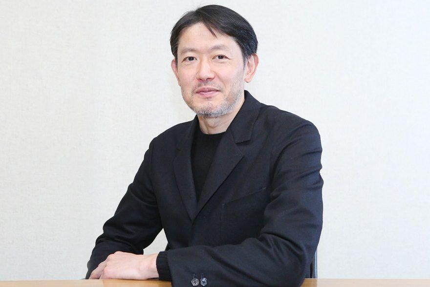 筒井道隆の画像 p1_23