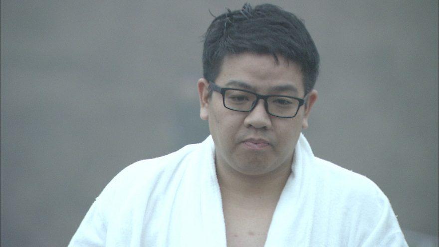 「内閣府、新婚生活60万円補助へ」につい ...