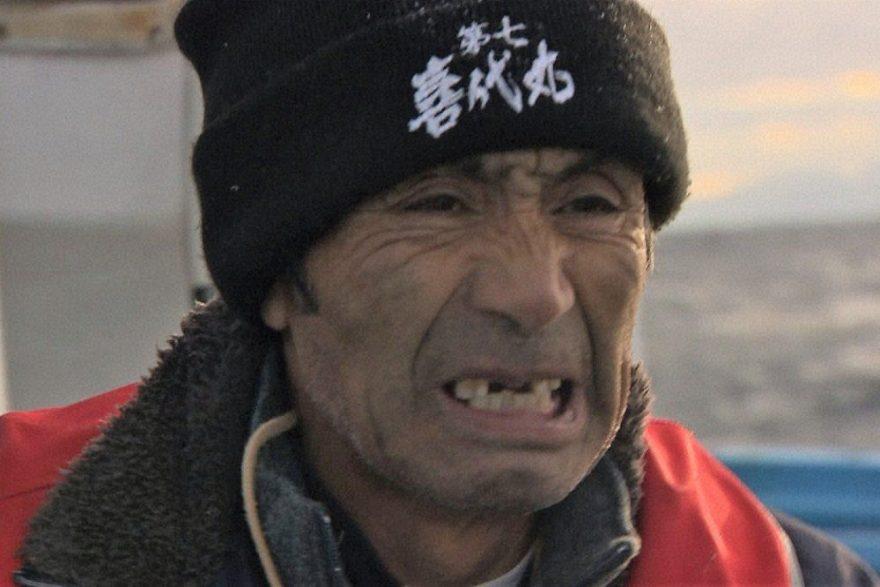 大間 マグロ 漁師 年収 大間のマグロ【1匹の儲け(取り分)はいくら?】秘密?の漁師の年収と...