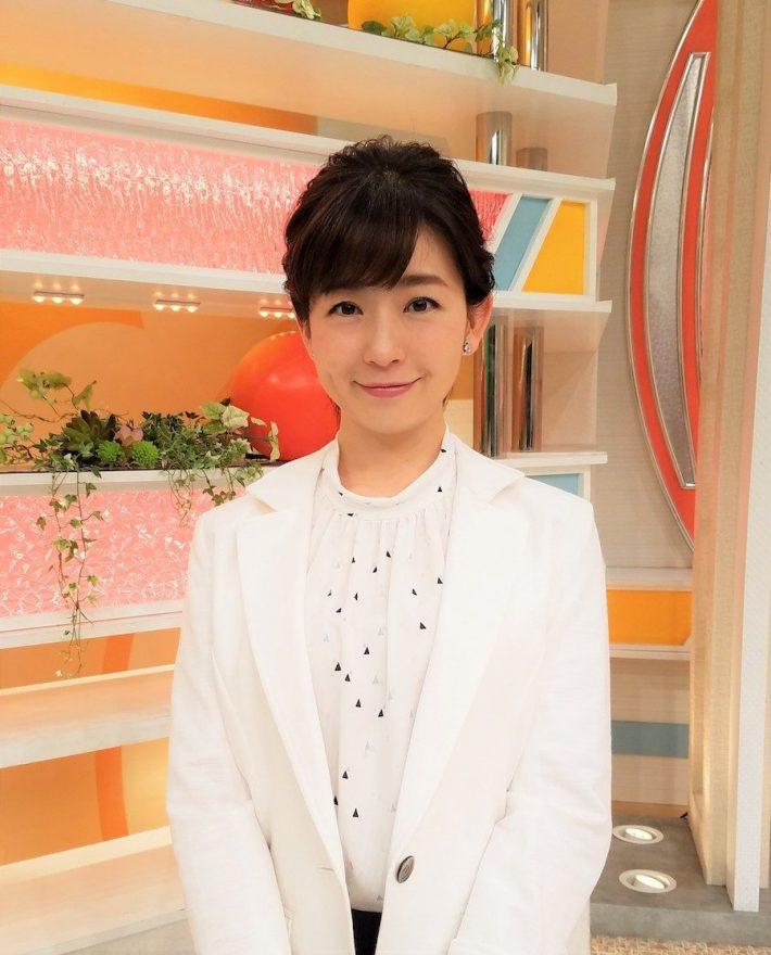 グッド モーニング テレビ 朝日
