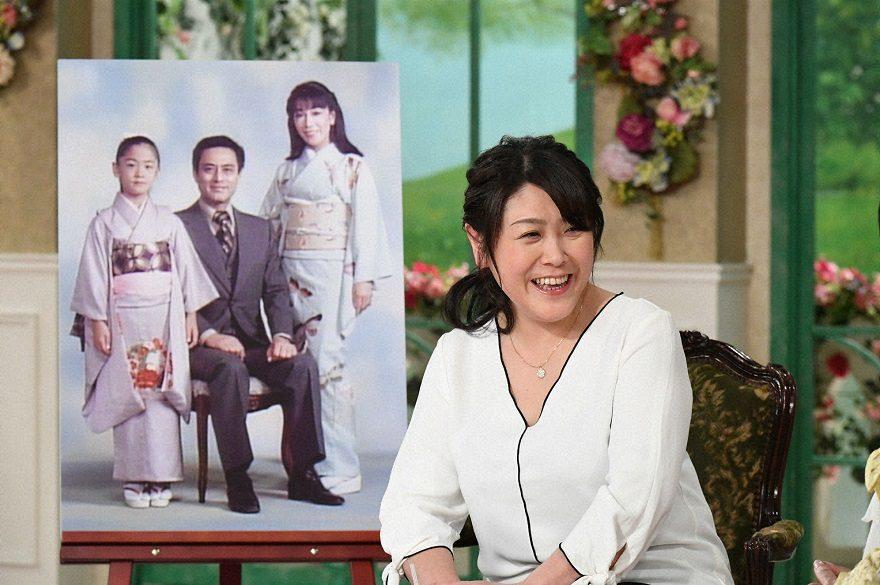 テレ朝POST » 津川雅彦さんが、猛反対だった娘の結婚を許したいきさつ ...
