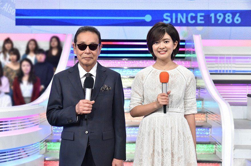 キンプリ テレビ 出演
