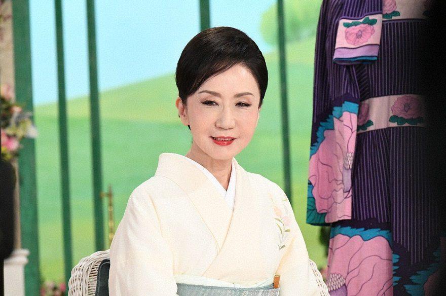 """岩下志麻、""""46年前""""は異例だった女優の出産後の仕事復帰。「精神的に ..."""
