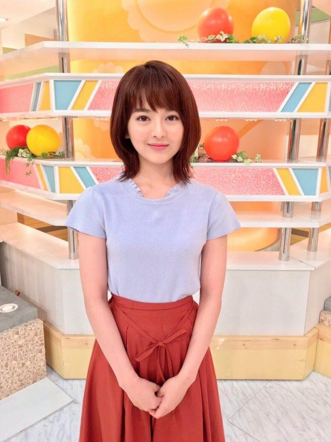 福田 成美 休み 【放送事故】NHKの女子アナ・牛田茉友さん。やってしまいましたね...