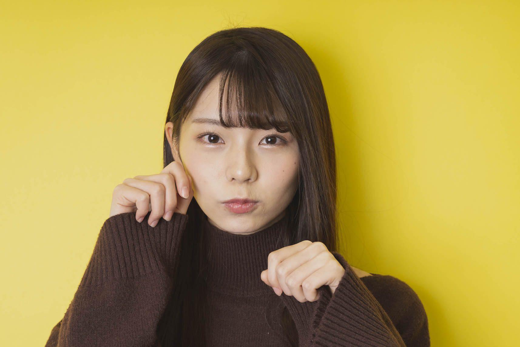 ちゃんねる ラスト アイドル 2