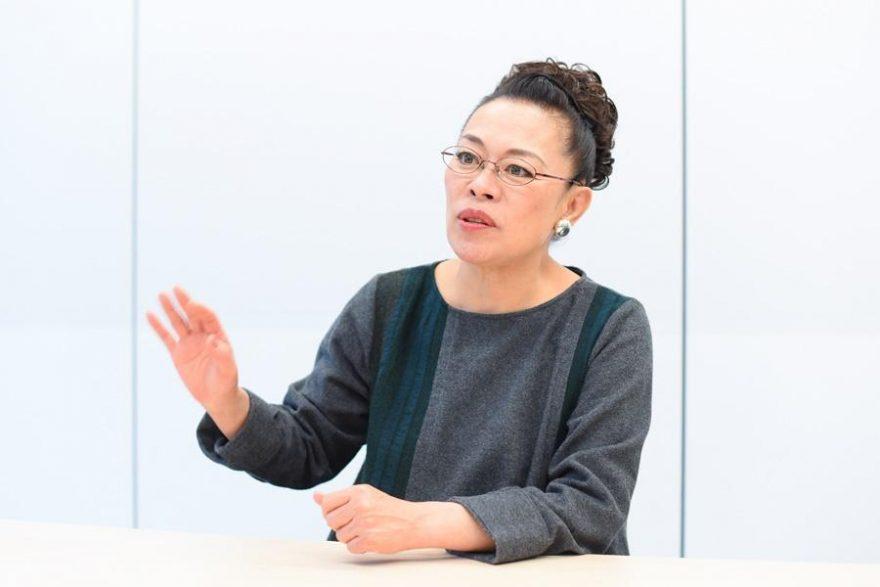 テレ朝POST » 柴田理恵、親友・久本雅美との出会いを振り返る「大阪 ...