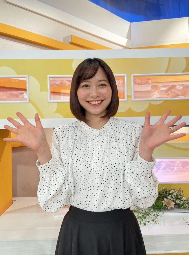 グッド モーニング 朝日 テレビ