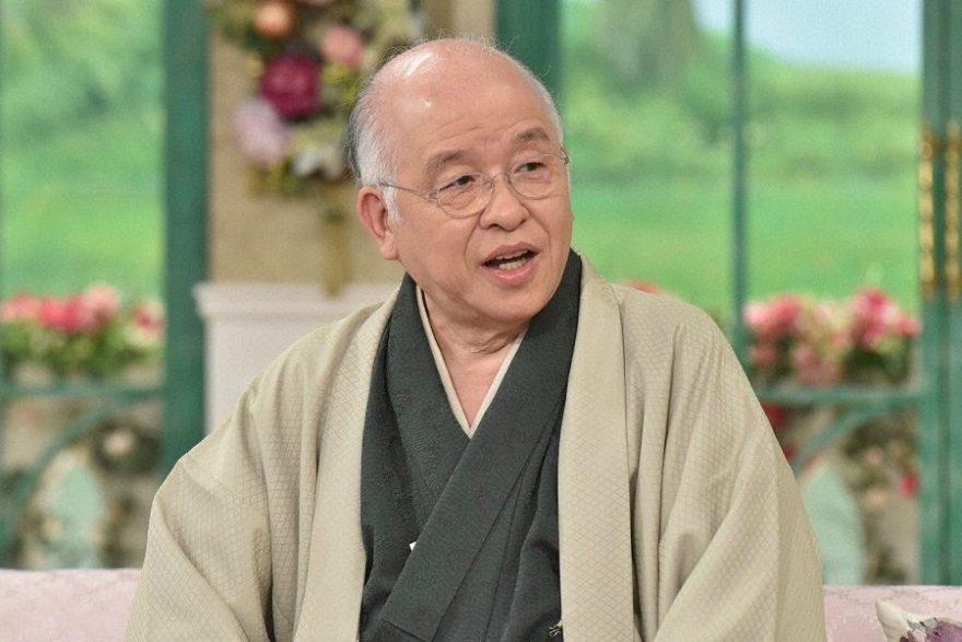 次郎 浅田