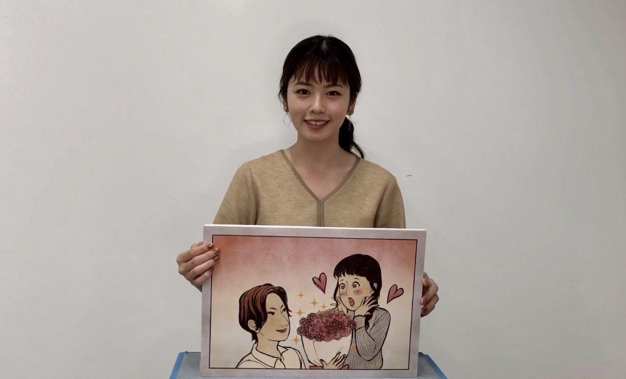 ハウス アニメ シェア 妖怪