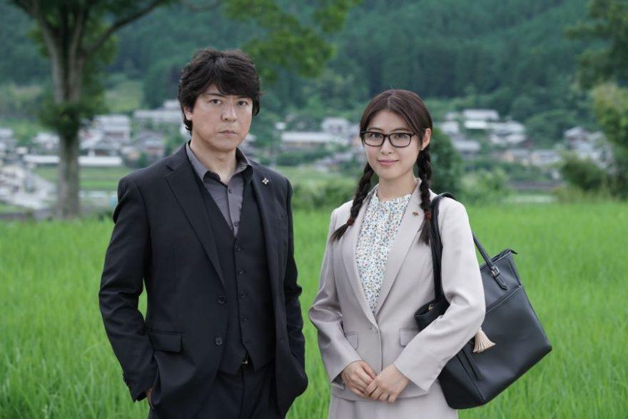https://post.tv-asahi.co.jp/wp-content/uploads/2020/08/sakata08281-880x587.jpg