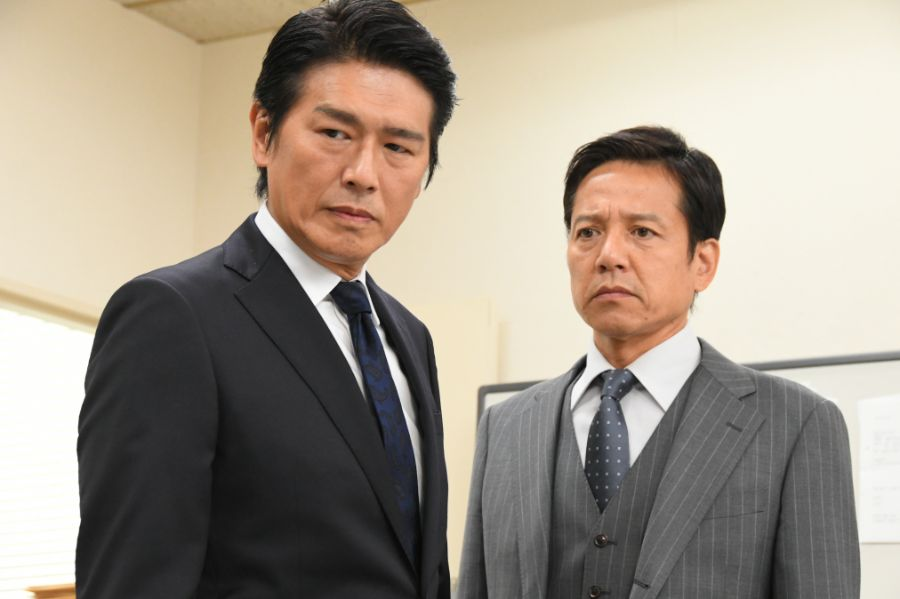 https://post.tv-asahi.co.jp/wp-content/uploads/2021/06/koekisosa3.jpg